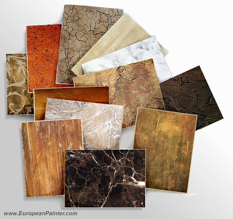 European painter samples of faux finishes contact me my calendar recent projects faux finishes stencils oil paintings sketches links thecheapjerseys Images